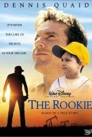 rookie-DVDcover