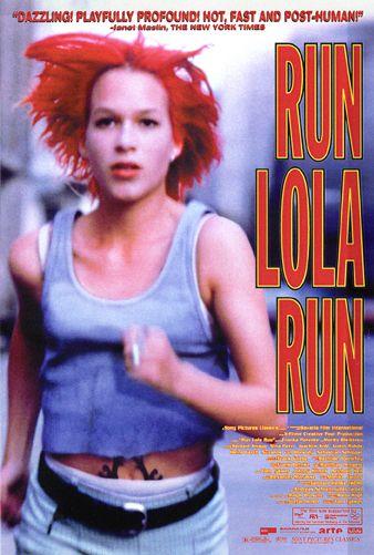Lola Film
