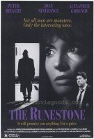 runstone
