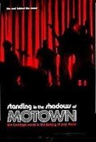 shadows of motown