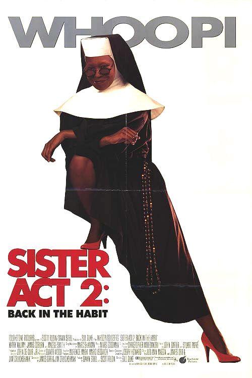 sister_act_two.jpg