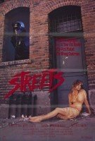 streets-movie-poster-1990-1020209809