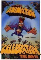 the-4th-animation-celebration-poster1