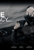 the-bourne-legacy-wallpaper-poster-movie-jeremy-renner