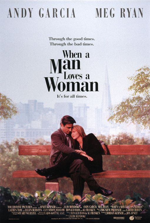 Summary Of The Movie When A Man Loves A Woman 71