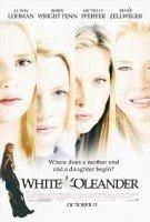 white oleander_