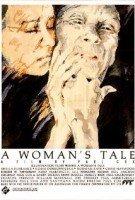womans tale