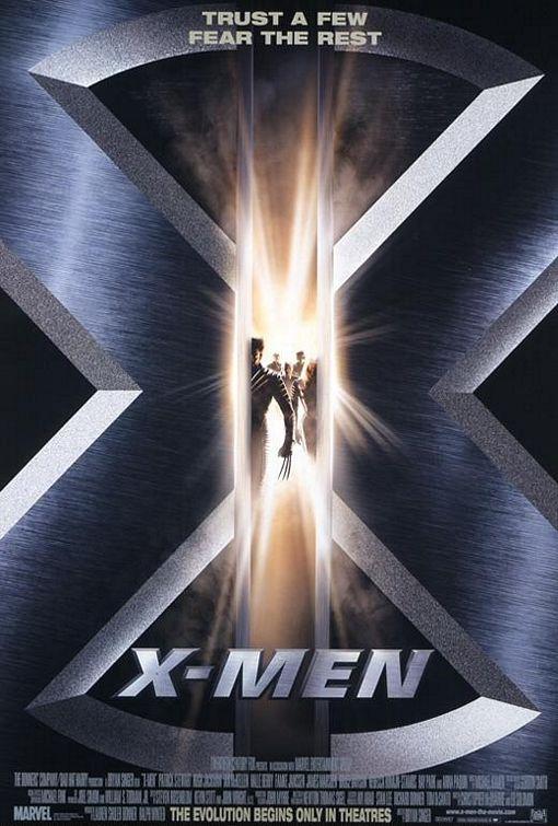 xmen movieguide movie reviews for christians