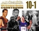 movieguidecountdown10-1