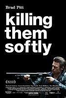 killingThemSoftly
