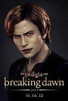 twilightBreakingDawnPart2