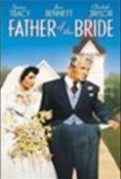 father-of-the-bride-poster_lg