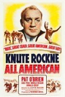 https://www.movieguide.org/wp-content/uploads/2013/01/knute-rockne-135x200.jpeg