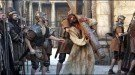 passion_of_the_christ_movie_image__3_