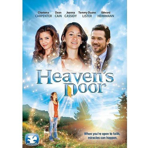 Heaven S Door Movieguide Movie Reviews For Christians