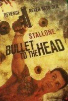 Bullet_to_the-head