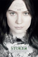 Stoker_Mia-character-poster-PPP