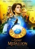The-Lost-Medallion-The-Adventures-of-Billy-Stone-Christian-Movie-Film-DVD