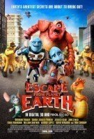 escapefromplanetearth-poster-jpg_231400