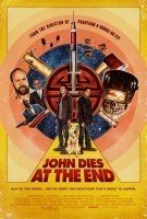 john_dies_at_the_end_movie-poster2
