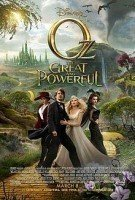 220px-Oz_-_The_Great_and_Powerful_Poster
