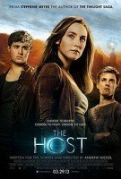 220px-The_Host_Poster