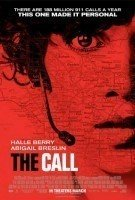 The-Call-movie-poster-2013-1