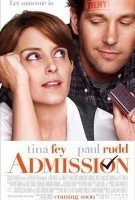 admission-movie-poster-2013-1010754065