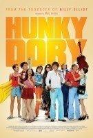 hunky_dory_ver2