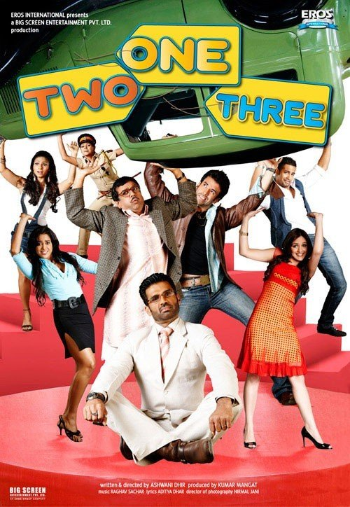 one two three movieguide movie reviews for christians