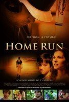 Home_Run_The_Movie_poster_Scott_Elrod