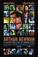 arthur-newman-movie-poster