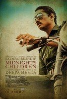 midnights_children_xlg