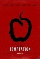 tyler-perry-temptation-confessions-of-a-marriage