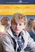 Beyond-the-Heavens-Christian-Movie-Christian-Film-DVD