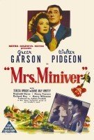 Mrs.-Miniver-movie-poster-Greer-Garson