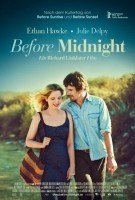 before_midnight
