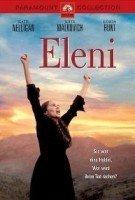 eleni-movie-poster-1985-1010467997
