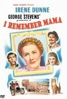 i-remember-mama-movie-poster-1948-1020459131