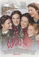 little-women-movie-poster-1994-1020195970