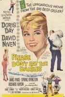 please-dont-eat-the-daisies-movie-poster-1960-1020197027