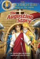 torchlighters-augustine-story-dvd-cover-art