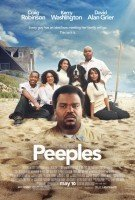 tyler_perry_presents_peeples_ver4