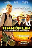 Hardflip_114