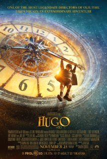 Hugo_114