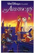The-Aristocats_114