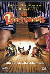 The-Borrowers_114
