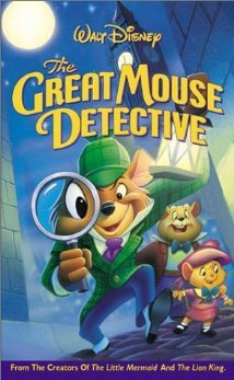 The-Great-Mouse-Detective_114