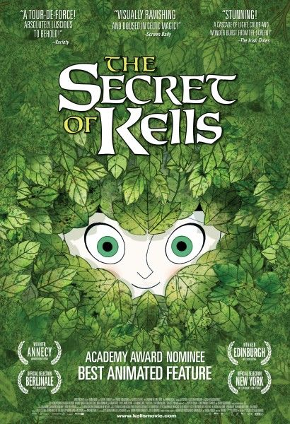The-Secret-of-Kells_114