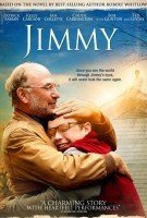 jimmy-movie-poster-1